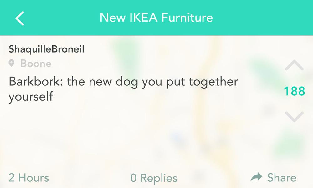 IKEA-4.jpg