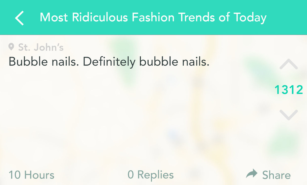 FashionTrends-1.jpg