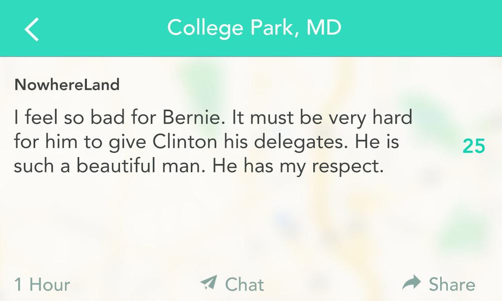 Bernie-1.jpg