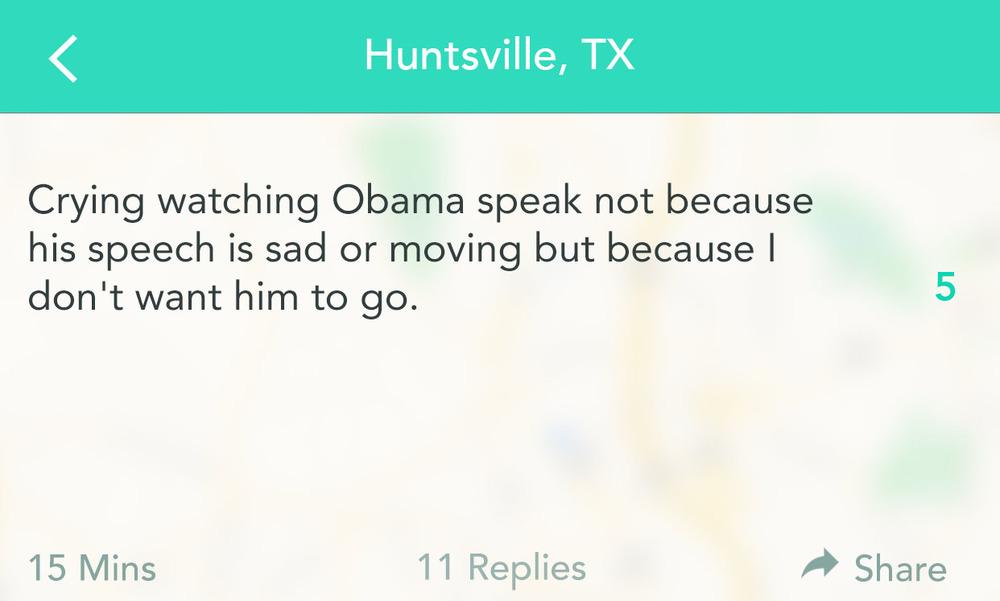 Obama-4.jpg