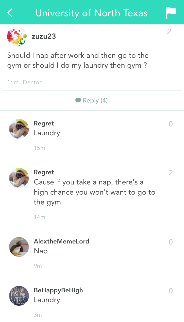 NTLaundry.PNG