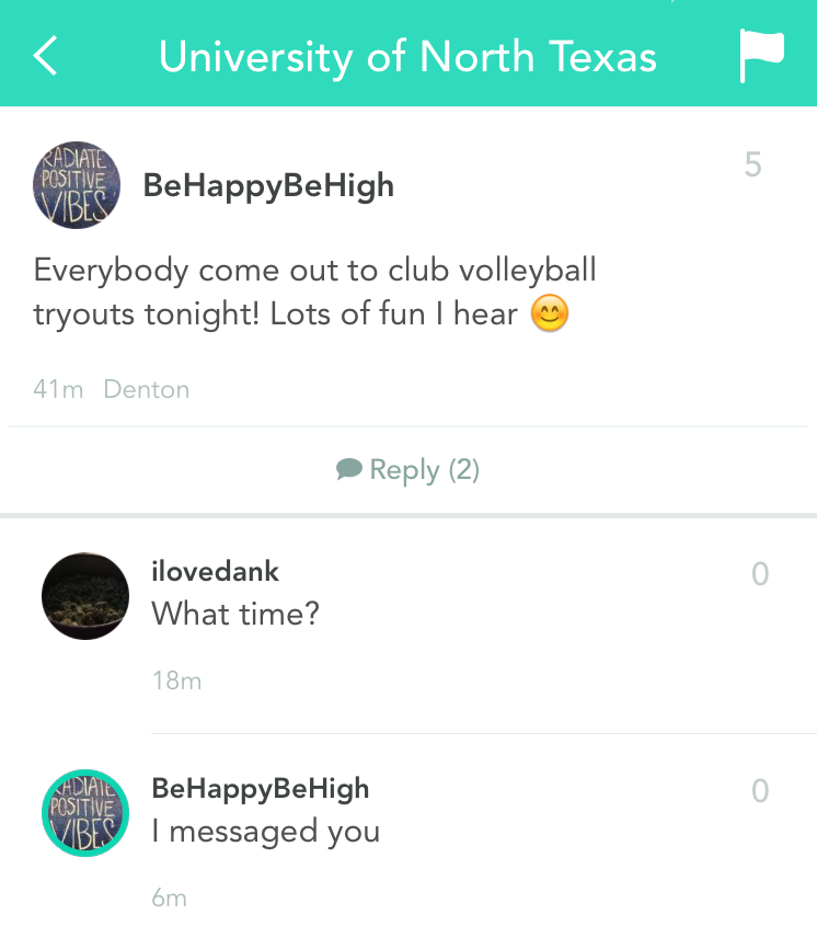 NTVolleyball.PNG