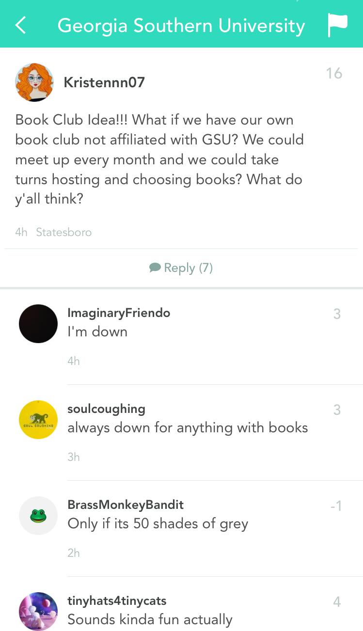 GSU-BookClub1.PNG