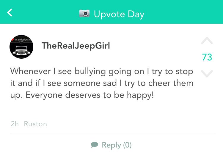 stopbullying-1.png