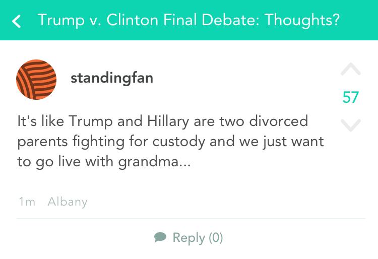 debate-1.png
