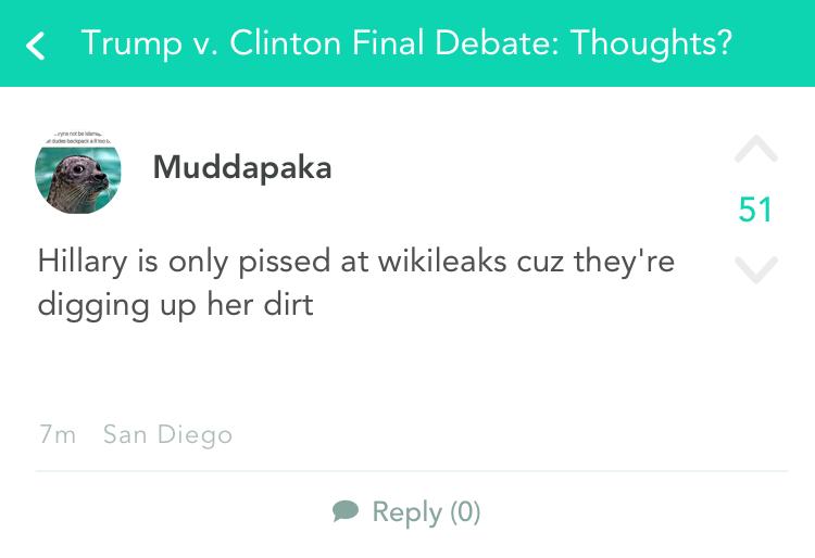 debate-3.png