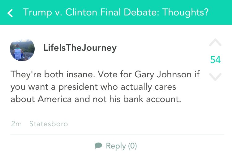debate-4.png