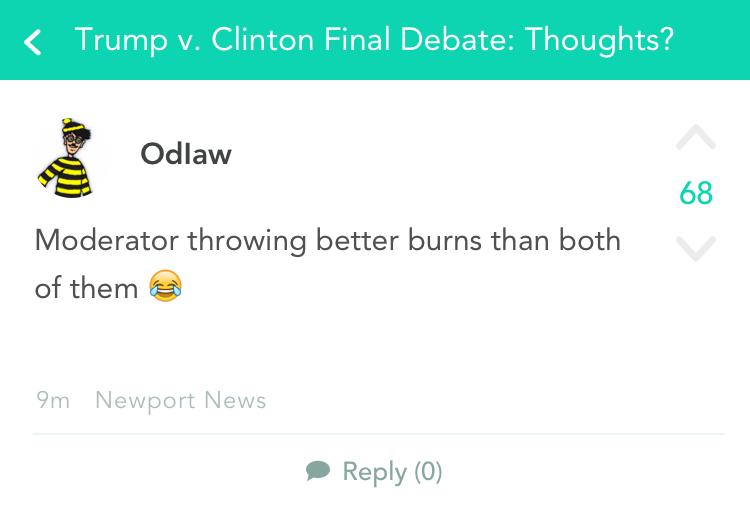 debate-5.png