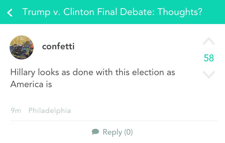 debate-6.png
