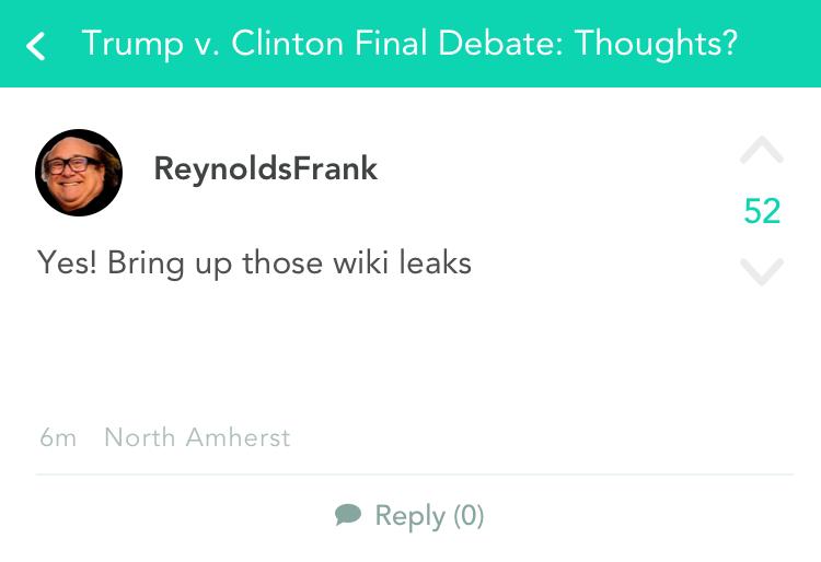 debate-7.png