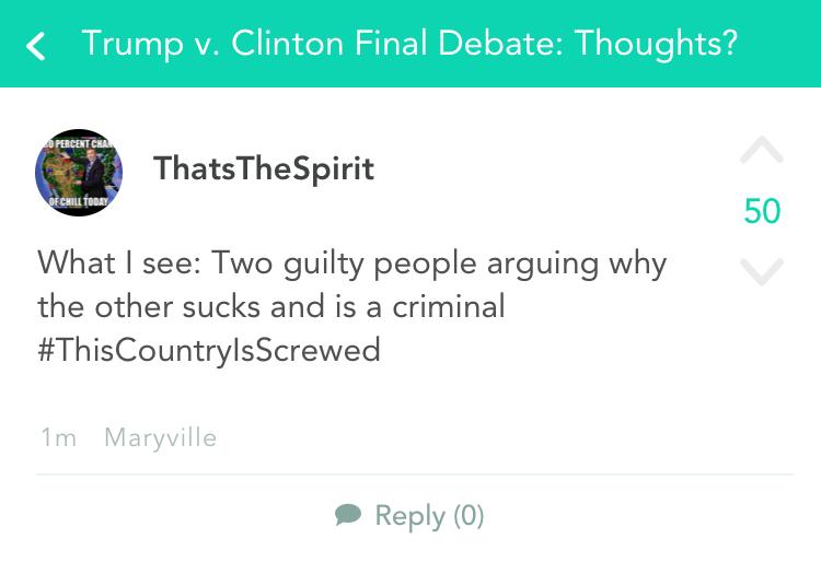 debate-15.png