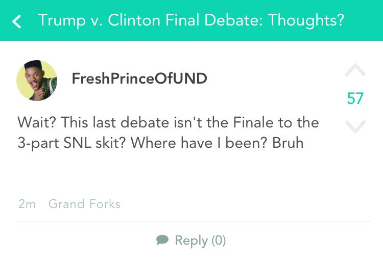 debate-13.png