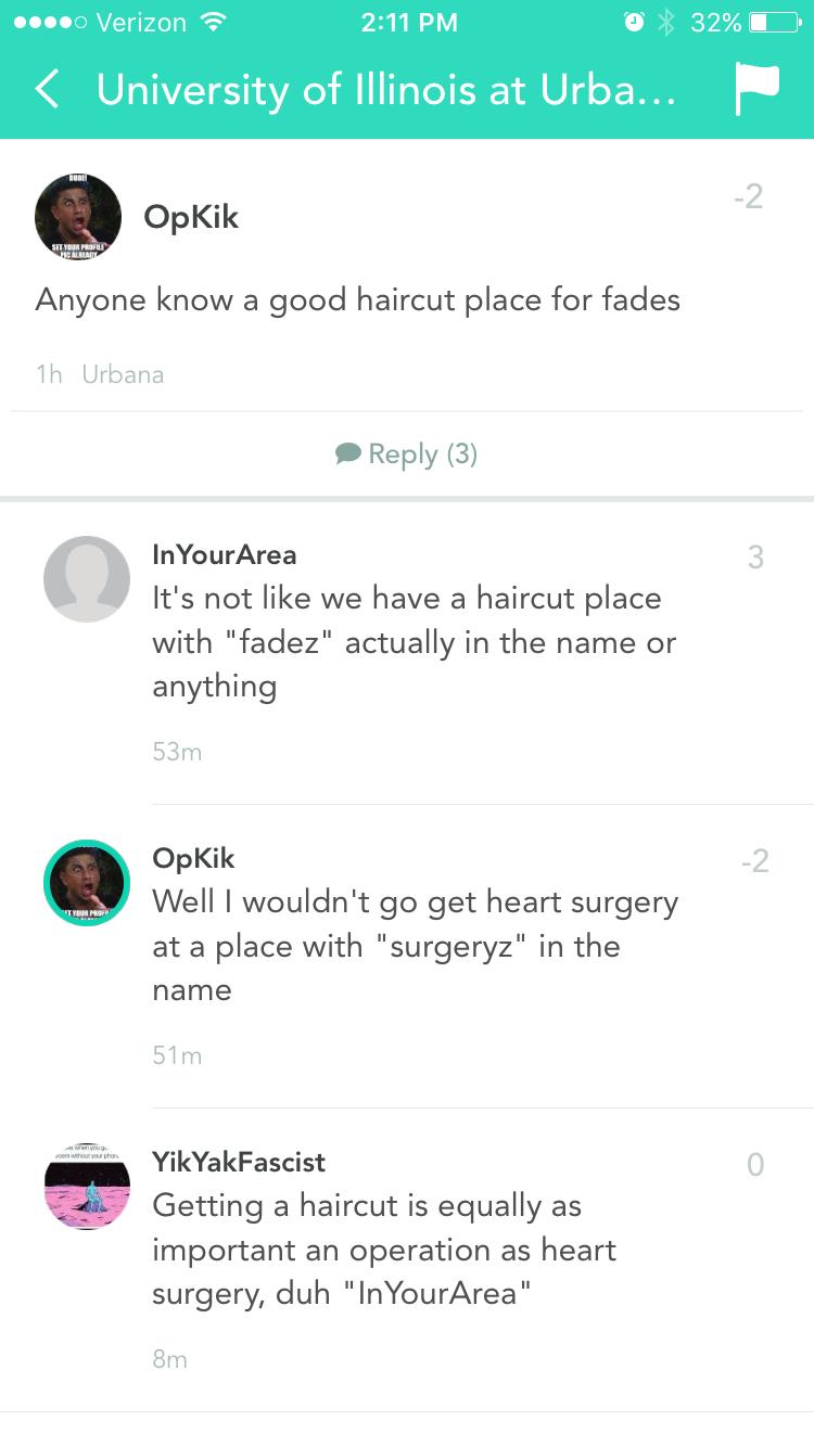 Haircut-1.PNG