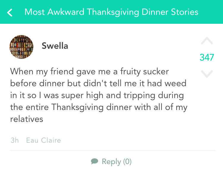 awkthanksgiving-4.png