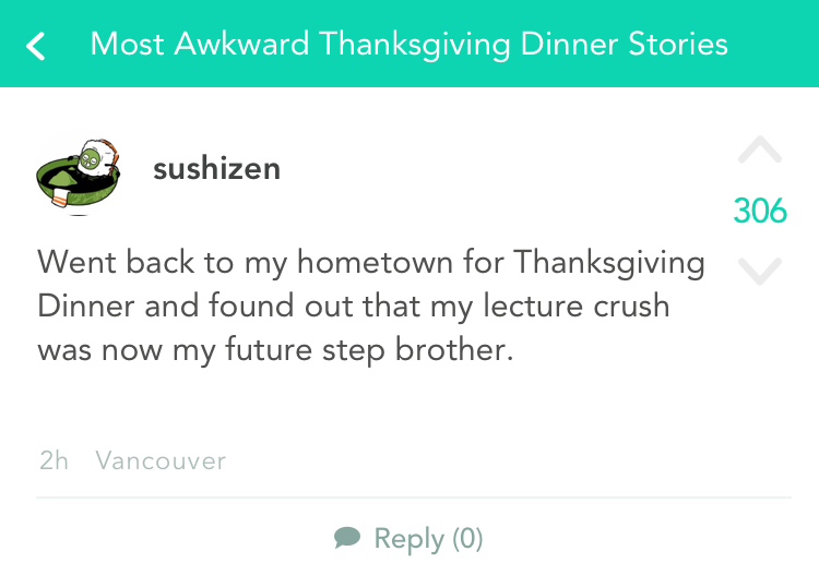 awkthanksgiving-8.png