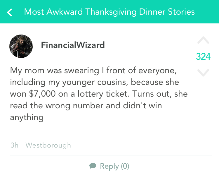 awkthanksgiving-7.png