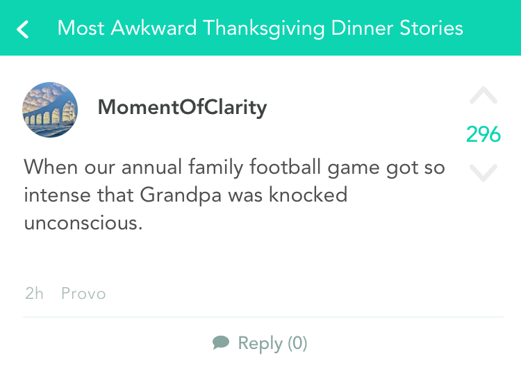 awkthanksgiving-9.png