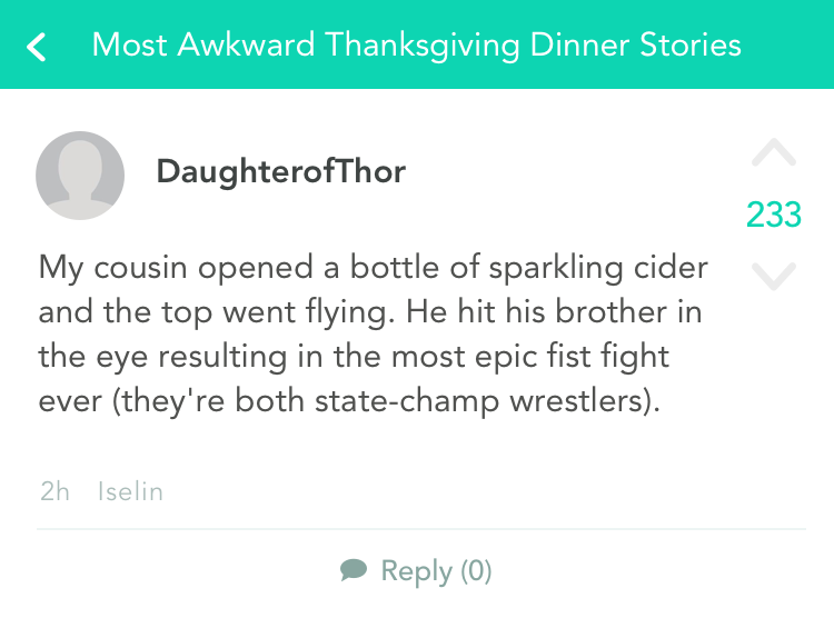 awkthanksgiving-12.png