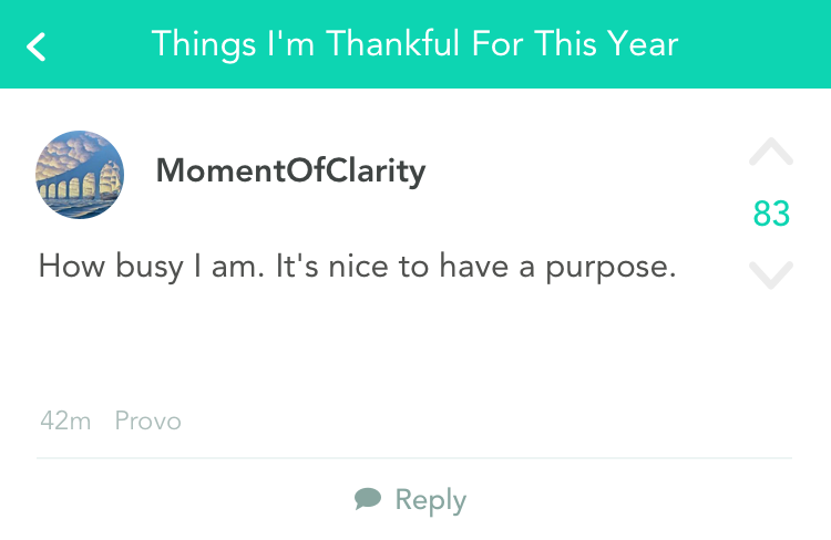 Thankful-6.png