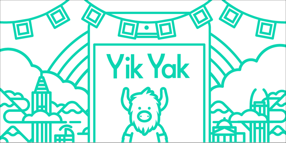 blog.yikyak.com - Tyler & Brooks - Thank You, Yakkers