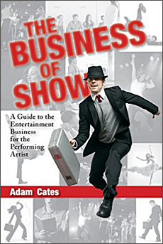 The Business of Show