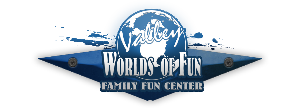 Valley Worlds of Fun