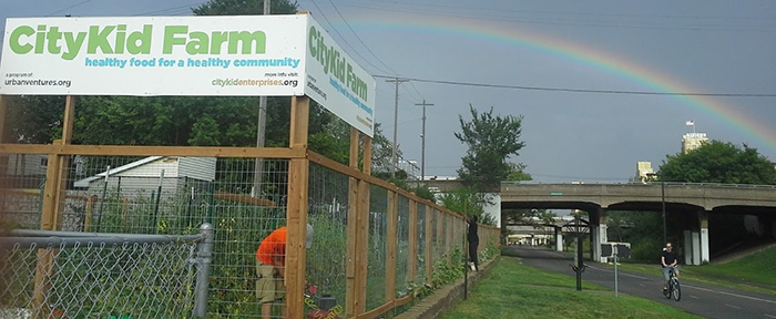 Rainbow over Greenway Farm.jpg