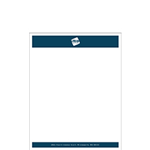 Copy of UV Letterhead