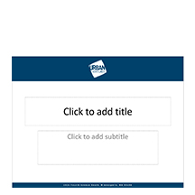 Copy of PowerPoint Template