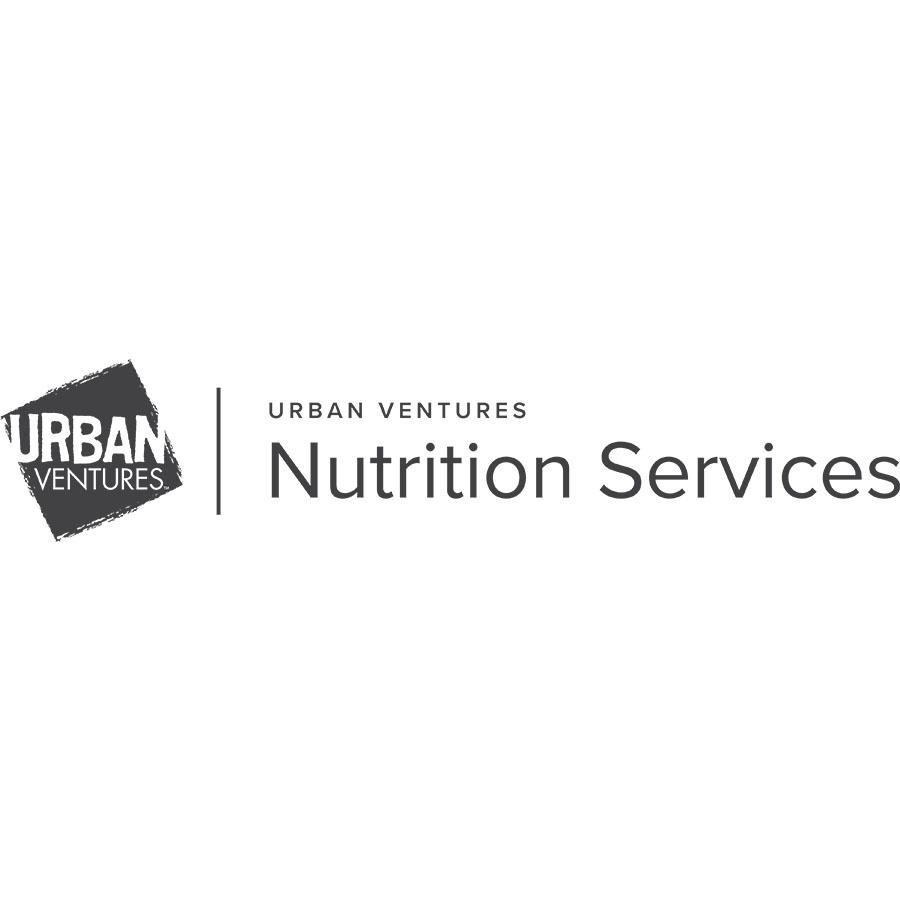 Gray Horizontal Logo