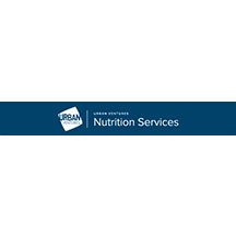 Nutrition Services Header 2