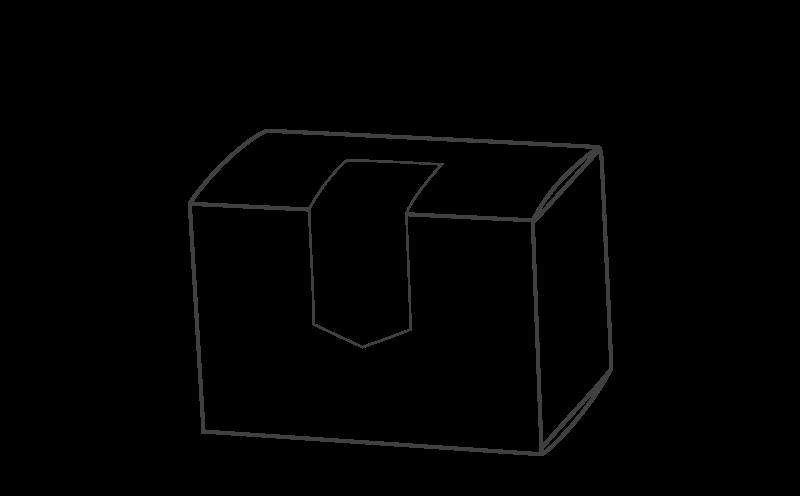 CC-icon_2-smallB.png