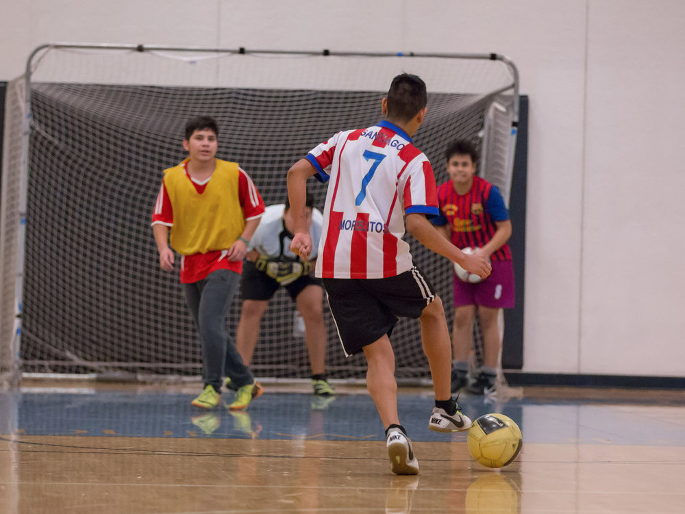1819_programs_opengym-soccer-adults.jpg