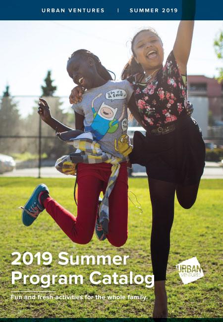 2019_Summer_Catalog_download.jpg