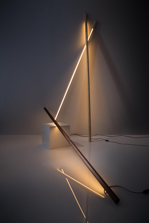 Fort_Makers_Light-21.jpg