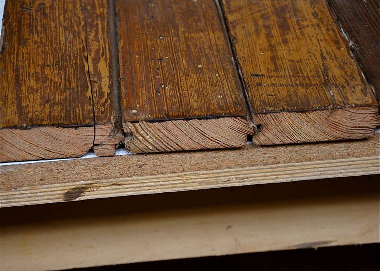 reclaimed heart pine flooring antique heart pine flooring southern pine company