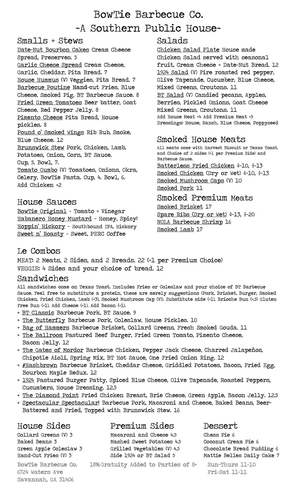 100 Film Production Assistant Resume Template Cover Letter