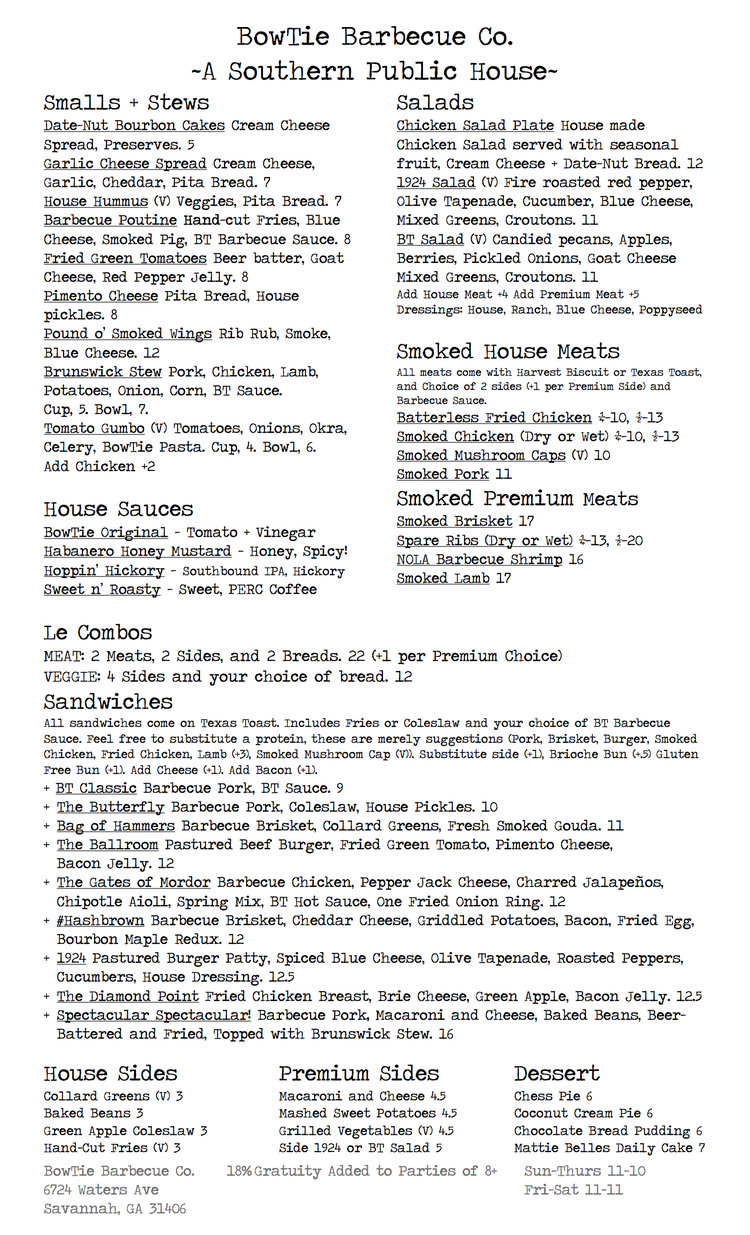 100 film production assistant resume template health and