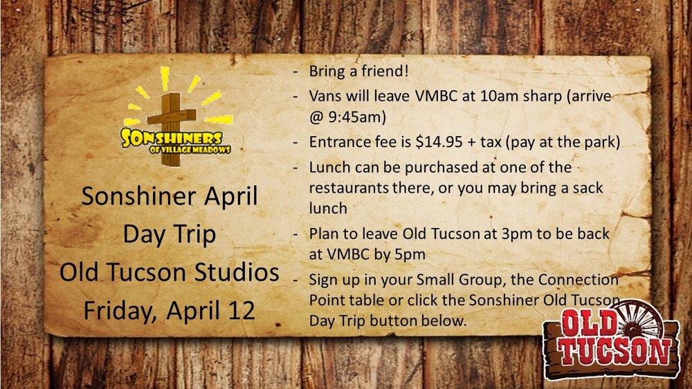 Sonshiner Old Tucson Day Trip FOR WEBSITE.jpg