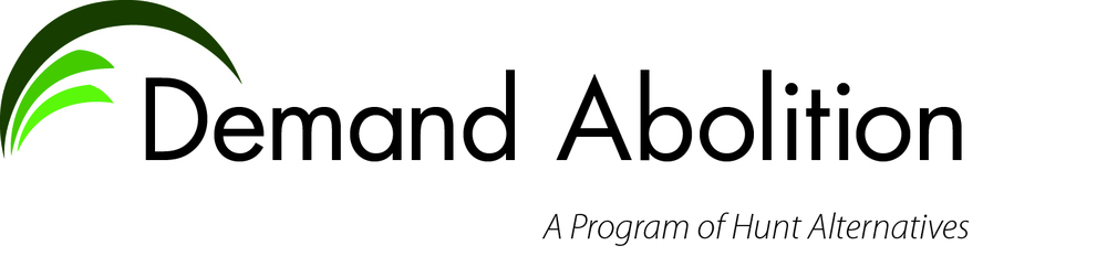 Demand Abolition Logo with HuntAlt.jpg