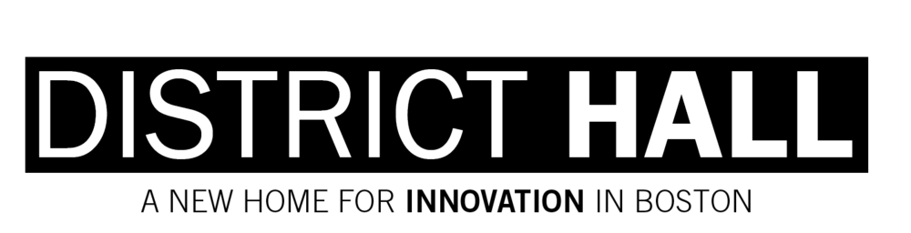District-Hall-wordmark-1-a.png