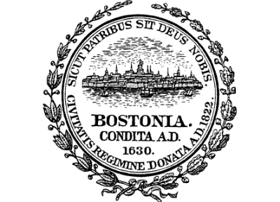 logo boston mayor.png