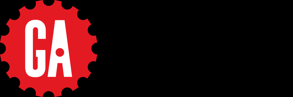 GA_Stack_Small_RedBlack_RGB.png