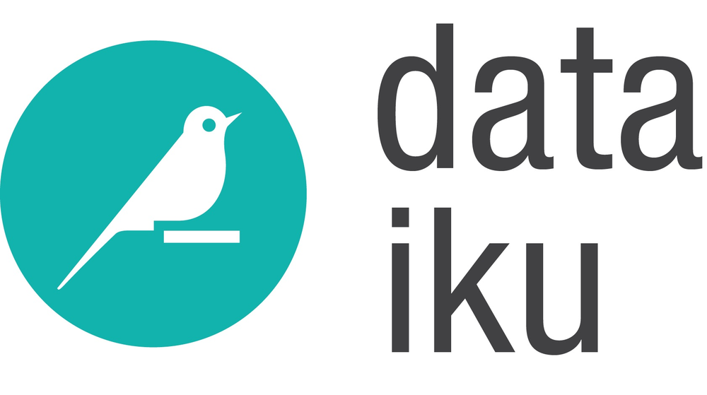 Dataiku_logo_color.png