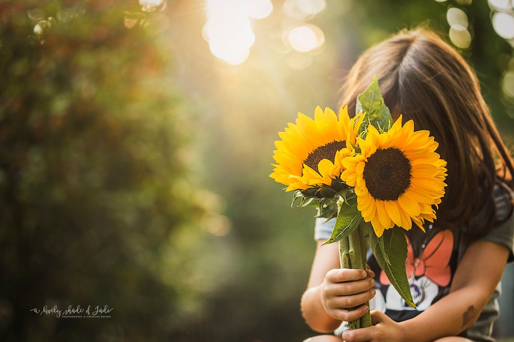 Sunflowers_Morristown_NJ_Photographer_0047.jpg