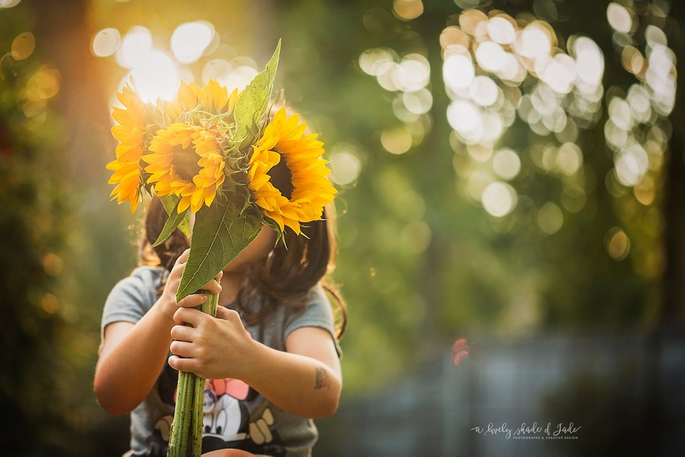 Sunflowers_Morristown_NJ_Photographer_0048.jpg