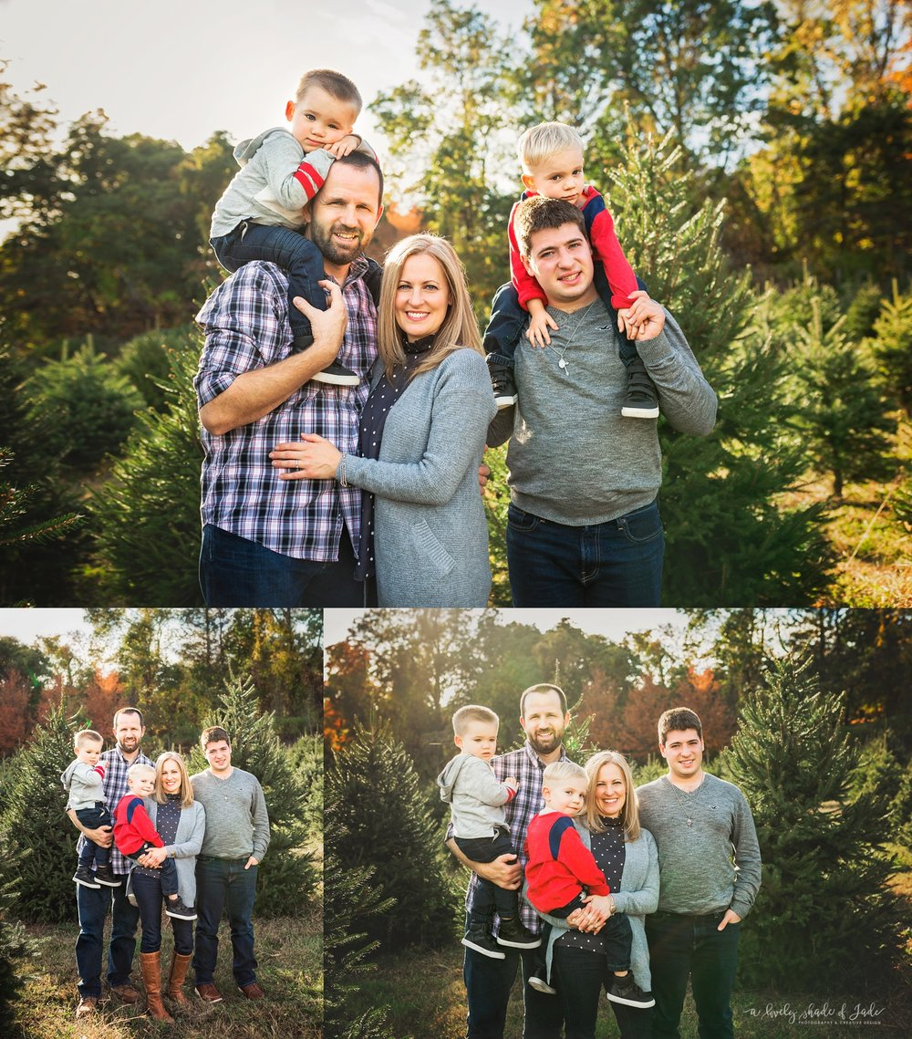 Causer_Tree_Farm_Mini_Morristown_NJ_Photographer_0004.jpg