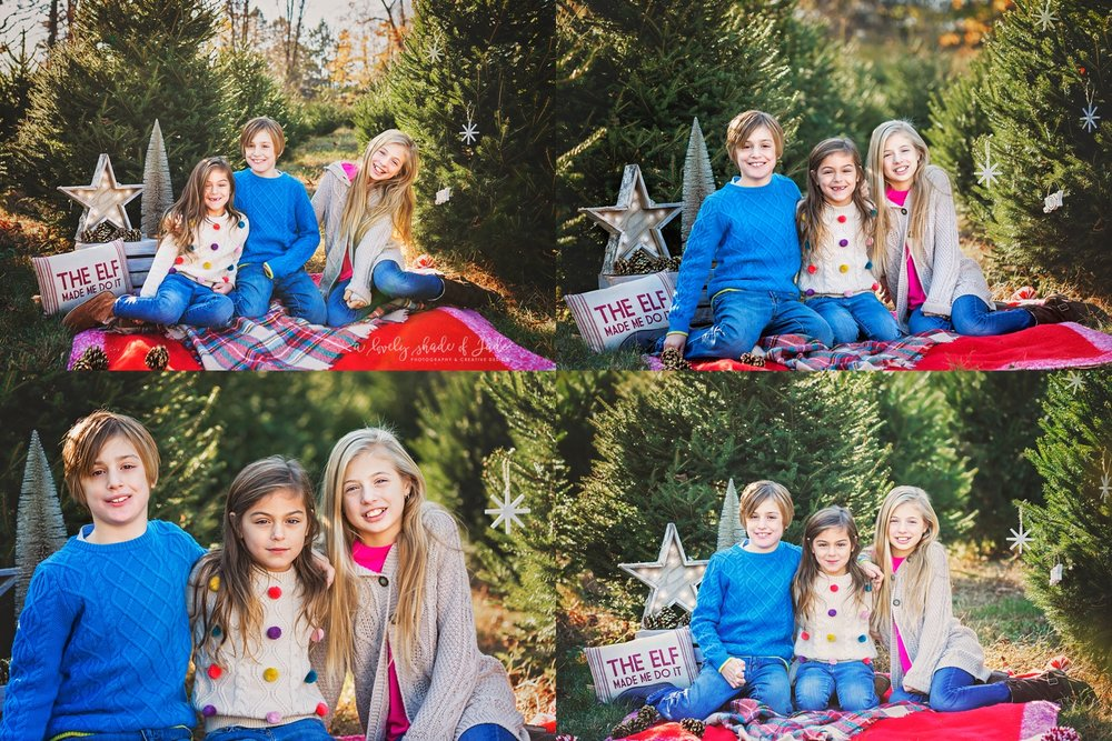 Zarro_Family_Mendham_NJ_Photographer_0000.jpg