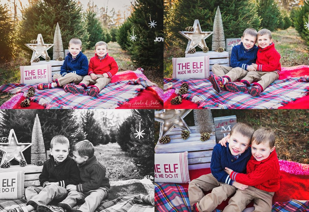 Conway_Family_Mendham_NJ_Photographer_0000.jpg