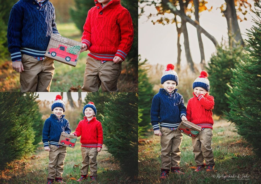 Conway_Family_Mendham_NJ_Photographer_0003.jpg